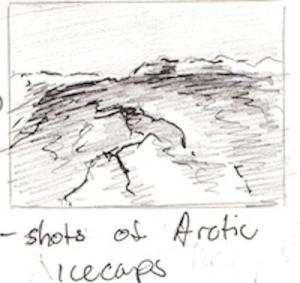 Icecap Discovery sb